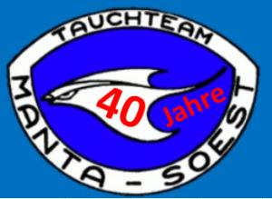 TTM 40 neu